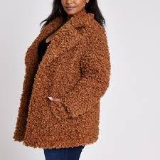 best plus size coats 2018 cosmopolitan uk s pick of the 19 best winter coats and jackets