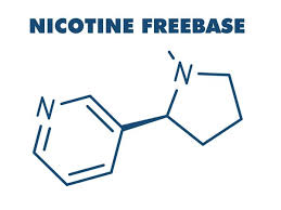 Salt Comparison Chart Nicotine Salt Vs Freebase Why Nicotine Salt Is The New Craze