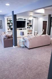 basement apartment design ideas. Awesome Basement Apartment Ideas You Have To Know 55 Best Inspirations 57 Design