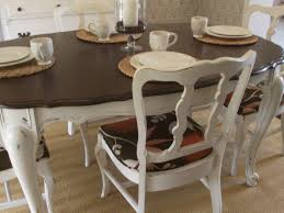 French Country Dining Room Furniture Come Alps Home Ideas Home Interior With New Design And