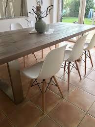 Esszimmer Stuhl Dsw Eiffel Skandinavisch Ikea In 63768