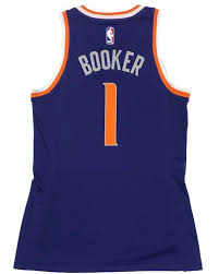 Source high quality products in hundreds of categories wholesale direct from china. Nba Phoenix Suns Women S Devin Booker Nike Swingman Jersey Icon Edition Purple Official Phoenix Suns Store Suns Gear Apparel