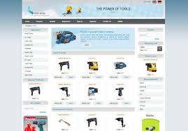 Free Ecommerce Website Templates Mesmerizing Ecommerce Website Templates Css 28 Free And Premium Css