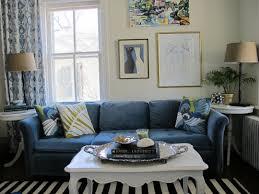 Light Blue Living Room Furniture Best Living Room Furniture Arrangement Of Modern Warm Apartment
