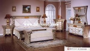 Modern Italian Bedroom Set Italian Bedroom Chairs