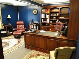 oval office chair. Oval Office Furniture Obama Chairs Table Home Designer What Percentage Can You Claim For Chair