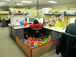 image cute cubicle decorating. Brilliant Cute Office Cubicle Decoration Cute Decor  Decorating Contest Email For Image Cute Cubicle Decorating I