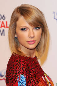 Taylor Swift New Hair Style best 25 taylor swift haircut ideas taylor swift 5635 by wearticles.com