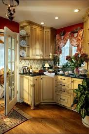 small french country kitchen endearing best 20 french