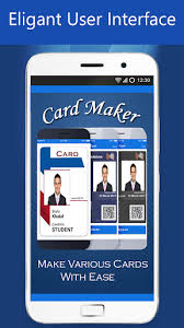 On Card Pc Appkiwi amp; – Download Apk Maker With Downloader App Fake Making Id Mac
