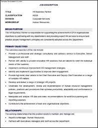 ... Chipotle Job Application resume company description. resume example  sample resume senior Chipotle Job Application ...