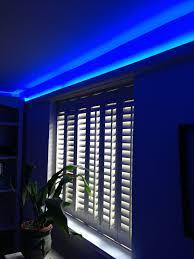 Kitchen Led Lights Led Kitchen Lighting Images Image Of Led Ceiling Light Under