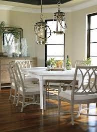 beach dining room sets. Fine Room Coastal Dining Room Sets Living Resort Traditional  Table Ideas In Beach R