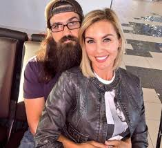 Jep Robertson Doesn't Like Every Episode Of Duck Dynasty … But Here's His  Favorite – Monday Monday Network