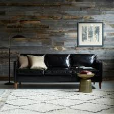 black leather couches leather couches and ottomans on pinterest black leather sofa perfect
