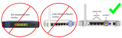 cable modem wireless router connection on coaxial cable wiring cable modem wireless router connection on coaxial cable wiring cable modem router connection diagram on