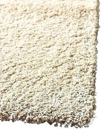 high pile rug other off white ikea singapore review kbayscienceorg high pile rug best high pile