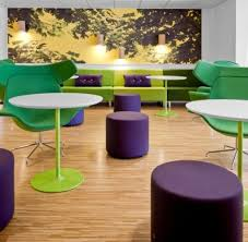 interior design ideas for office. 55 best office interior design u0026 ideas images on pinterest designs and interiors for