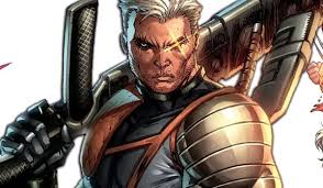cable marvel ics