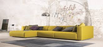 light yellow sofa. Exellent Yellow View In Gallery And Light Yellow Sofa I