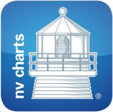 Nv Charts App Nv Charts In New Media