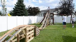 Backyard Roller Coaster For Sale  Outdoor Furniture Design And IdeasBackyard Roller Coasters For Sale