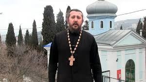 языческие символы древней руси значение ведических оберегов для