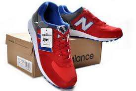 new balance shoes red and blue. latest offers - m576ocg men road to london leather red/white/blue the new balance shoes red and blue