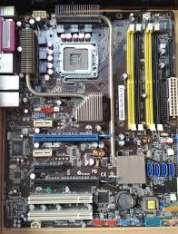 Intel Inside Pentium   HP Compac with Convertable model  of RAM
