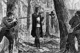 ned kelly hero or villain tnt looks at the outlaw who divides a  ned kelly hero or villain as the notorious bushranger is properly buried tnt looks at the outlaw who divides a nation