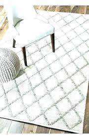 gray striped rug gray striped rug marvelous gray striped rug white and grey rug rugs trinket gray striped rug