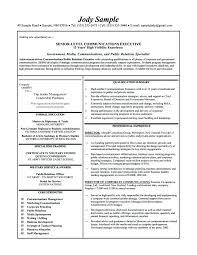 School Principal Resume Samples Principal Resume Template School