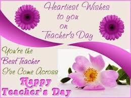 teachers day speech whatsapp messages quotes  happy teachers day speech in hindi