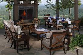 Summer Classics Outdoor Furniture Available At Home Interiors Classic Outdoor Furniture
