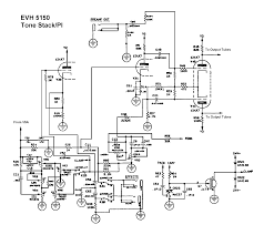 evh wolfgang pickup wiring diagram electrical drawing wiring diagram \u2022 evh frankenstein humbucker wiring diagram evh guitar wiring diagram free download wiring diagram xwiaw evh rh xwiaw us dimarzio wiring evh frankenstein humbucker wiring diagram