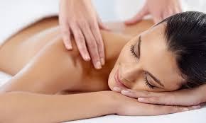 Αποτέλεσμα εικόνας για massage