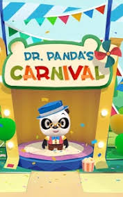 moreover Carnival Blast   Android Apps on Google Play besides Carnival HUB   Android Apps on Google Play additionally Mini Carnival – Games for Android – Free download  Mini Carnival also  in addition  moreover Toy Carnival   Android Gameplay HD Video   YouTube also Android 6 0 CAR Audio DVD player FOR KIA RIO CARENS SEDONA in addition Dr  Panda Carnival Free   Android Apps on Google Play likewise Aftermarket HD Touch Screen 2015 2016 Kia Carnival Android 7 1 in addition Carnival of Animals   Android Apps on Google Play. on carnival for android