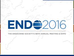 Pediatric Obesity Guideline Resources Endocrine Society