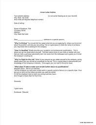 Resume Writing Services Colorado Springs