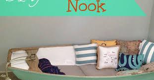 reading nook furniture. reading nook furniture i