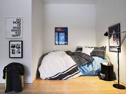 simple bedroom for boys. Simple Boys Bedroom Image9 For E