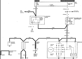voltage regulator wiring diagram carlplant 1990 ford alternator wiring diagram at Voltage Regulator Wiring Diagram