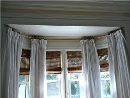 curtains for sliding door patio door blackout curtains curtain slider window coverings for sliding glass doors curtains over sliding glass