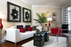 interior design ideas on a budget impressive living room decorating ideas on a budget alluring home