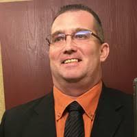 Ken Vaughn, CDS - Vice President - Synergy Soccer Club | LinkedIn