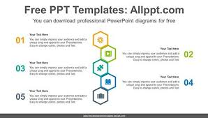 Powerpoint Create Slide Template Agenda Template Powerpoint Presentation How To Create A Fantastic