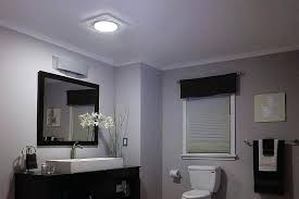 bathroom exhaust fans with lights top best you must have reviews light heater fan ixl