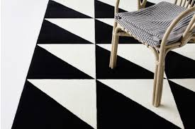 ikea sillerup rug review the life creative