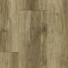 best downs luxury vinyl plank 11 best images about downs h20
