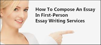 effective essay tips about writing services essay it is great to have someone to write my essay for me allowing me more time to concentrate on other tasks properly custom essay writing service